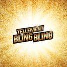 Tellement Bling Bling
